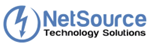 NetSource Technology Solutions ProView
