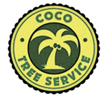 Coco Tree Service Corp. ProView