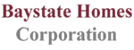 Baystate Homes Corp. ProView