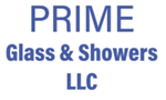 Prime Glass & Showers LLC ProView