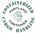 Portland Container ProView