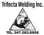 Trifecta Welding, Inc ProView