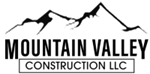 Mountain Valley Construction LLC ProView
