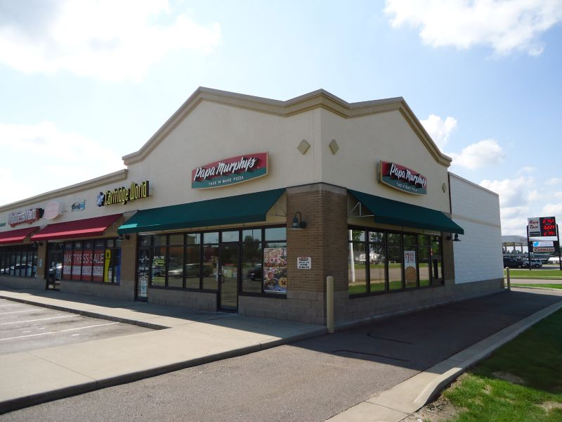 Commercial Awnings u0026 Canopies & Baraboo Awning - Baraboo Wisconsin | ProView