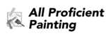 All Proficient Painting ProView