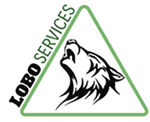 Lobo Services ProView