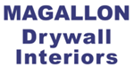 Magallon Drywall Interiors ProView