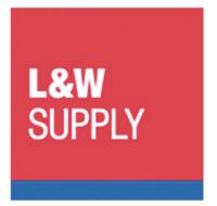 L & W Supply - Cincinnati, Ohio | ProView