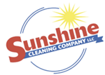 Sunshine Cleaning Co. LLC ProView