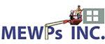 MEWPs Inc. ProView