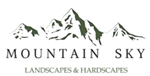 Mountain Sky Landscaping LLC ProView
