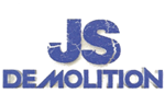 J.S. Demolition ProView