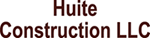 Huite Construction LLC ProView