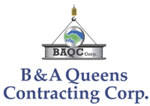 B&A Queens Contracting Corp. ProView