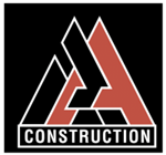AA Construction ProView