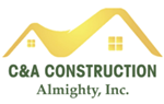 C&A Construction Almighty, Inc. ProView