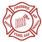 Firehouse Fence LLC ProView