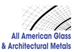 All American Glass & Architectural Metals ProView