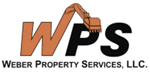 Weber Property Services LLC ProView