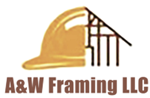 A&W Framing LLC ProView