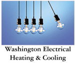 Washington Electrical Heating & Cooling ProView