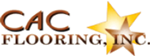 CAC Flooring, Inc. ProView