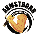 Armstrong Shotcrete Incorporated ProView
