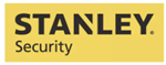 Stanley Security ProView