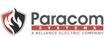 Paracom Systems ProView