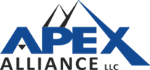 Apex Alliance LLC ProView
