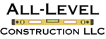 All-Level Construction LLC ProView