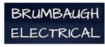 Brumbaugh Electrical, Inc. ProView