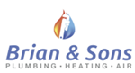 Brian & Sons Plumbing, Heating & Air ProView