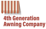 4th Generation Awning Co. ProView
