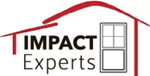 Impact Experts ProView