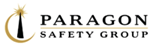 Paragon Safety Group, Inc. ProView