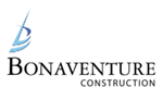 Bonaventure Construction ProView