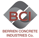 Berrien Concrete Industries Co. ProView