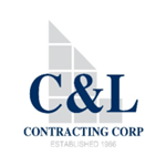 C&L Contracting, Corp. ProView