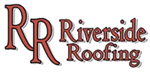 Riverside Roofing ProView