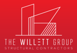 The Willett Group ProView
