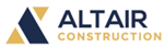 Altair Construction ProView