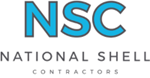 National Shell Contractors LLC ProView