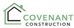 Covenant Construction ProView