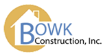 Bowk Construction, Inc. ProView