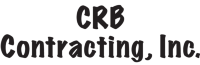 CRB Contracting, Inc. ProView