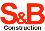 S & B Construction Group LLC ProView
