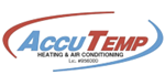 Accu Temp Heating & Air Conditioning ProView