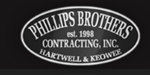 Phillips Brothers Contracting, Inc. ProView