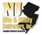 NJ Site & Utility Contractors, Inc ProView